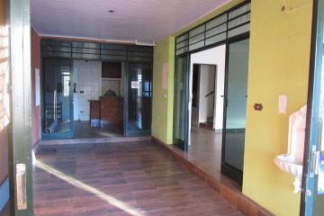 Botucatu Centro Casa Locacao R$ 4.000,00 4 Dormitorios 4 Vagas Area do terreno 303.00m2