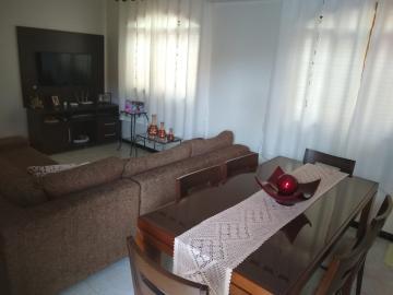 Casa / Padrão em São Manuel , Comprar por R$430.000,00
