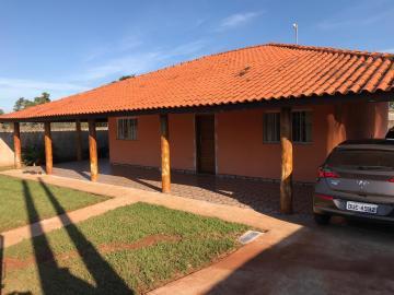 Alugar Casa / Padrão em Avaré. apenas R$ 300.000,00