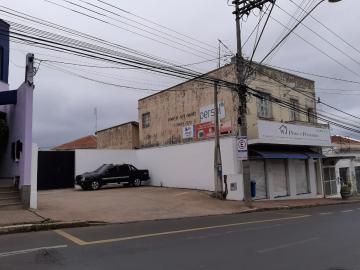 Alugar Comercial / Ponto Comercial em Botucatu. apenas R$ 550.000,00