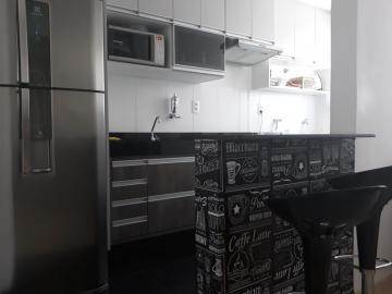 Apartamento / Padrão em Botucatu , Comprar por R$160.000,00