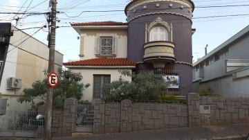 Comercial / Casa Comercial em Botucatu , Comprar por R$700.000,00
