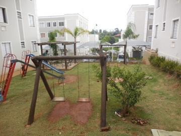 Alugar Apartamento / Padrão em Botucatu R$ 750,00 - Foto 4
