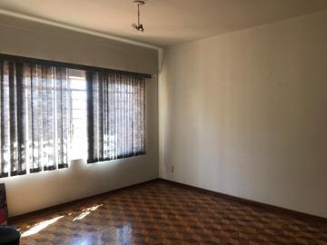 Casa / Padrão em Botucatu , Comprar por R$380.000,00