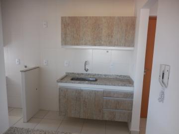 Alugar Apartamento / Padrão em Botucatu R$ 1.100,00 - Foto 3