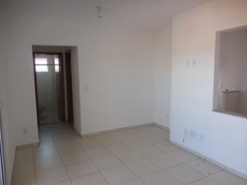 Alugar Apartamento / Padrão em Botucatu R$ 1.100,00 - Foto 11