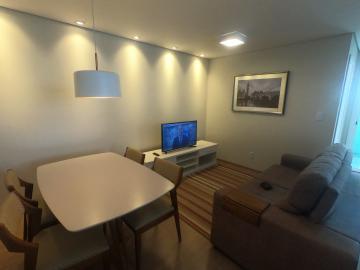Alugar Apartamento / Padrão em Botucatu. apenas R$ 1.900,00