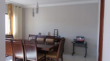 Casa / Padrão em Botucatu , Comprar por R$770.000,00