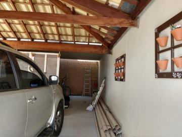 Comprar Casa / Condomínio em Botucatu R$ 1.300.000,00 - Foto 3
