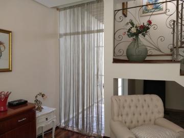 Comprar Casa / Condomínio em Botucatu R$ 1.300.000,00 - Foto 7