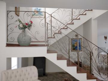 Comprar Casa / Condomínio em Botucatu R$ 1.300.000,00 - Foto 11