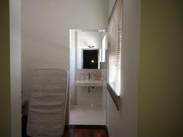 Comprar Casa / Condomínio em Botucatu R$ 1.300.000,00 - Foto 14