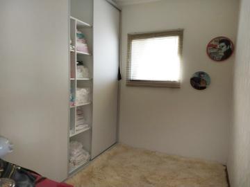 Comprar Casa / Condomínio em Botucatu R$ 1.300.000,00 - Foto 17
