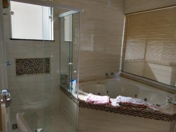 Comprar Casa / Condomínio em Botucatu R$ 1.300.000,00 - Foto 16