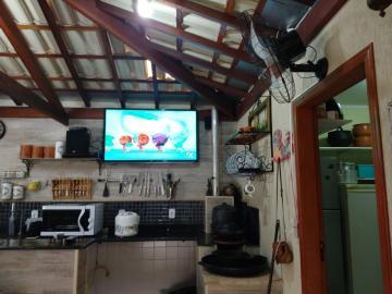Comprar Casa / Condomínio em Botucatu R$ 1.300.000,00 - Foto 23