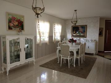 Comprar Casa / Condomínio em Botucatu R$ 1.300.000,00 - Foto 20