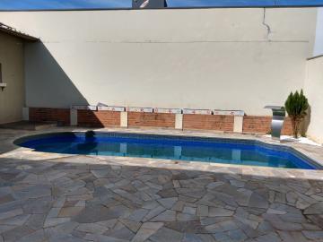 Comprar Casa / Condomínio em Botucatu R$ 1.300.000,00 - Foto 27