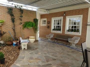 Comprar Casa / Condomínio em Botucatu R$ 1.300.000,00 - Foto 25