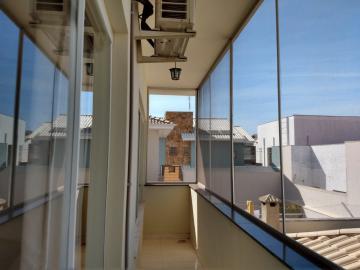Comprar Casa / Condomínio em Botucatu R$ 1.300.000,00 - Foto 26