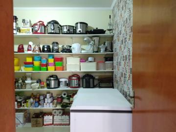 Comprar Casa / Condomínio em Botucatu R$ 1.300.000,00 - Foto 21