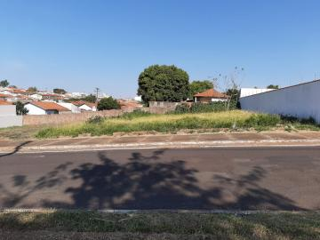Terreno / Padrão em Botucatu , Comprar por R$140.000,00