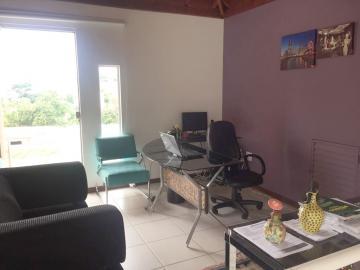 Casa / Padrão em Botucatu , Comprar por R$650.000,00