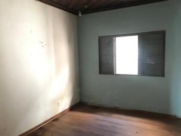 Casa / Padrão em Botucatu , Comprar por R$200.000,00
