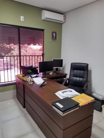 Comercial / Sala em Botucatu Alugar por R$700,00