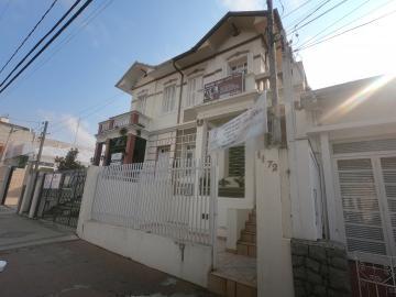 Alugar Comercial / Casa Comercial em Botucatu. apenas R$ 398.000,00