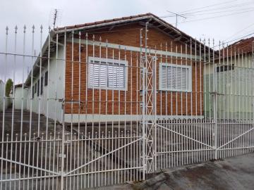 Apartamento / Kitchnet em Botucatu