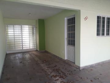 Casa / Padrão em Botucatu , Comprar por R$210.000,00