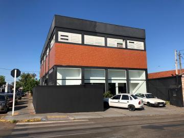 Botucatu Vila dos Lavradores comercial Locacao R$ 6.000,00  3 Vagas Area construida 300.00m2