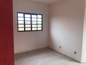 Casa / Padrão em Botucatu , Comprar por R$220.000,00