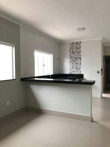 Casa / Padrão em Botucatu , Comprar por R$245.000,00
