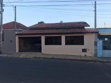 Casa / Padrão em Botucatu , Comprar por R$300.000,00