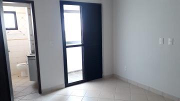 Alugar Apartamento / Padrão em Botucatu R$ 1.500,00 - Foto 11