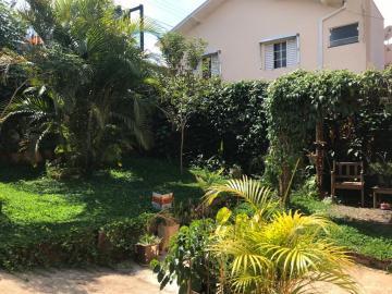 Comprar Casa / Padrão em Botucatu R$ 480.000,00 - Foto 9