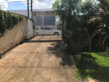 Comprar Casa / Padrão em Botucatu R$ 480.000,00 - Foto 10