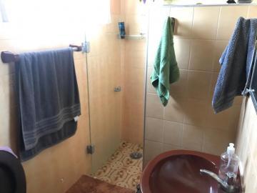 Comprar Casa / Padrão em Botucatu R$ 480.000,00 - Foto 6