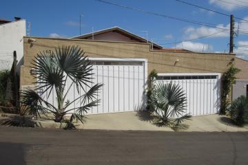 Alugar Casa / Padrão em Botucatu. apenas R$ 490.000,00