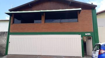 Casa / Padrão em Botucatu , Comprar por R$670.000,00