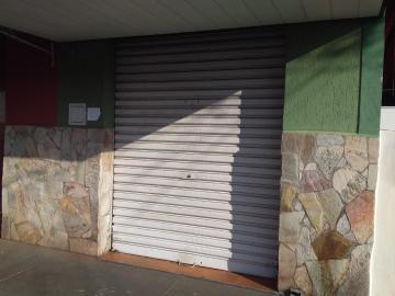 Comercial / Ponto Comercial em Botucatu Alugar por R$700,00