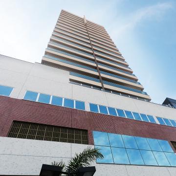 Apartamento / Duplex em Botucatu Alugar por R$3.000,00