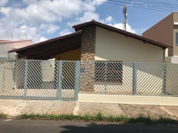 Casa / Padrão em Botucatu , Comprar por R$370.000,00