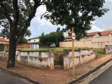Terreno / Padrão em Botucatu , Comprar por R$810.000,00