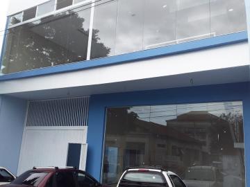 Botucatu Vila dos Lavradores Estabelecimento Locacao R$ 4.500,00