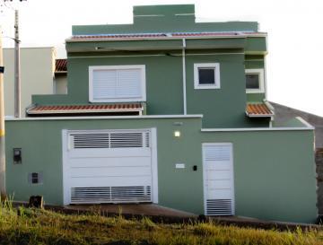 Alugar Casa / Padrão em Botucatu. apenas R$ 425.000,00