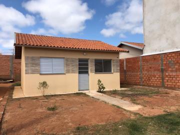 Casa / Padrão em Botucatu , Comprar por R$130.000,00