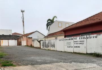 Terreno / Padrão em Botucatu , Comprar por R$700.000,00
