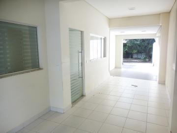 Botucatu Centro Estabelecimento Locacao R$ 3.500,00  12 Vagas Area construida 0.01m2
